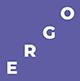 ERGO NETWERK Logo